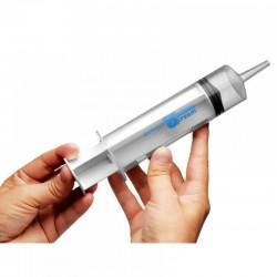 Clean Stream Enema Syringe 150ml